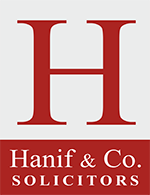 Hanif & Co